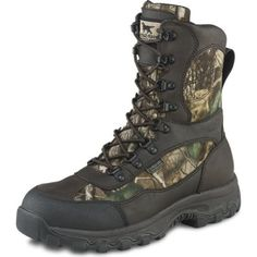 12 Best Shoes Hunting images | Boots, Hunting boots, Shoes