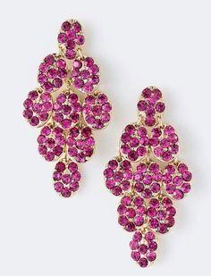 jewelry - 113914213376262739675 - Picasa Web Albums