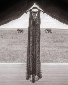 Masai Mara Wedding b