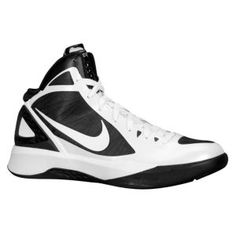 Nike Hyperdunk 2011 -
