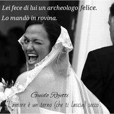 """Libro vincitore del Premio Internazionale per l'Aforisma """"Torino in Sintesi"""" 2014"""
