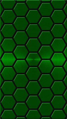 Green wallpaper, luxury wallpaper, cool wallpaper, wallpaper backgrounds, i Luxury Wallpaper, Green Wallpaper, Cool Wallpaper, Great Backgrounds, Wallpaper Backgrounds, Iphone Wallpapers, Blue Texture Background, Native American Animals, Presentation Backgrounds