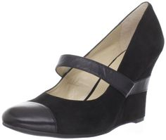 Nine West Women's Gotthememo Mary Jane Pump « Shoe Adds for your Closet