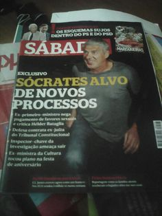 #BeCareful #MyFriends #JoséSócrates is a Very Bad Bitch !!!