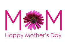 Are you Looking for Happy Mother's day 2018 Quotes. Sweet and Beautiful Happy Mother's day 2018 Quotes for your sweet MOM. Get the most awesome Happy Mother's day 2018 Quotes. GET the Happy Mother's day 2018 Quotes NOW >>>>>>>> Happy Mothers Day Images, Happy Mother Day Quotes, Mothers Day Pictures, Mother Day Wishes, Mothers Day Cards, Mother Day Gifts, Mother's Day Deals, Day Countdown, Mom Day