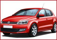 Luxury Car hire Bangalore,Bangalore Car Rental,Car Rental Services Bangalore, Car Rentals, Car Rental travels