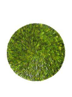 "4 please! Napa Home & Garden Preserved 16"" Round Placemat, http://www.myhabit.com/redirect/ref=qd_sw_dp_pi_li?url=http%3A%2F%2Fwww.myhabit.com%2Fdp%2FB00IQ3SMWG%3Frefcust%3DQHRKSQ5UGV7VRDSZW7NCHGSA3I"
