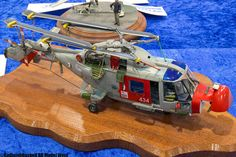 Scale Model World 2015 |