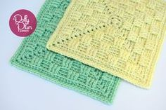 Don't Fence Me In is the third square (second free) of the Stardust Melodies Crochet Along from Polly Plum – a texture-rich afghan square crochet along. Click here to read more about the even…