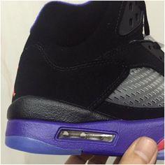 new product 61d70 e01e3 Air Jordan 5 Retro Couple Basketball shoes Raptors, cheap Air Jordan V Retro,  If you want to look Air Jordan 5 Retro Couple Basketball shoes Raptors, ...