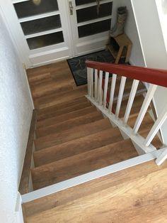Treppen Renovieren In Gewerblichen öffentlichen Oder Mietsobjekten