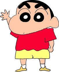 Crayon Shin Chan Line Stamps Sinchan Cartoon, Doraemon Cartoon, Cute Cartoon Drawings, Cute Easy Drawings, Cartoon Sketches, Drawing Cartoon Characters, Crayon Shin Chan, Doraemon Wallpapers, Cute Cartoon Wallpapers