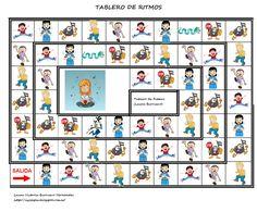 tablero+de+ritmos.png (1265×1047)