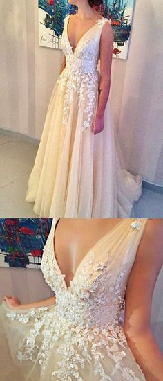 Prom Dresses For Teens,Princess Prom Dresses,Lace Prom Dresses,Evening Gowns,Women Dresses MT20187472