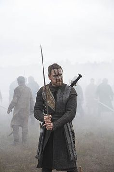Search for screenings / showtimes and book tickets for Macbeth. See the release date and trailer. The Official Showtimes Destination brought to you by STUDIOCANAL #Macbeth