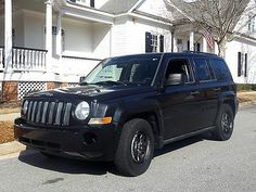 413 Best jeep patriot images in 2019 | Jeep, Jeep patriot