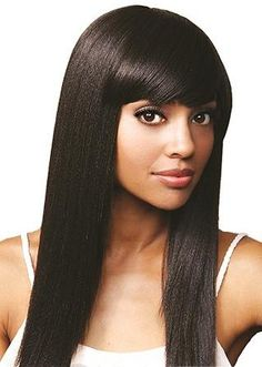 16 Inch Silky Straight #1B Remy Human Hair Full Lace Wigs|Item Code :fullwig-55 Length : 16 Inch Color : #1B Natural Black Hair Material : Indian Remy Hair Volume:Full Head Texture: Straight Weight :100g Cap Construction: Full Lace Lace Material: Swiss Lace