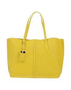 Tod s Women Handbag on YOOX. The best online selection of Handbags Tod s. 04a520168a4d6