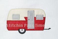 Best camper quilt blocks images quilt pattern quilt patterns