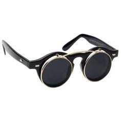 sunglasses 1950s style - Поиск в Google