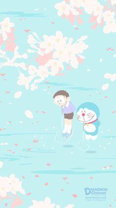 Gambar doraemon dan nobita Pink Wallpaper Kawaii, Sinchan Wallpaper, Cartoon Wallpaper Hd, Cute Emoji Wallpaper, Anime Wallpaper Live, Joker Iphone Wallpaper, Disney Wallpaper, Free Cartoon Images, Doremon Cartoon