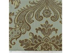 DEC- Chapelle Home Decor Fabric