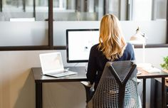 From Intern to Employee? The Secret to Landing the Job You're Already Doing | Career Contessa