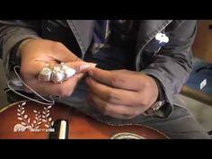 How to string your Ukulele c/o Ukulele Underground www.thegoodukulele.com
