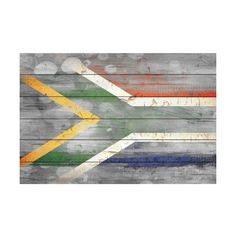 Parvez Taj Fly Africa Print on White Wood Wood Art Printed on White ($203) ❤ liked on Polyvore featuring home, home decor, wall art, wall decor, wood art, white wall art, map wall art, abstract wall art, white home accessories and cityscape wall art