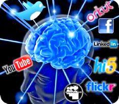 O cerebro humano assimila imagens antes de palavras. Facilite a comunicação entre sua empresa e consumidor. Invista no video release