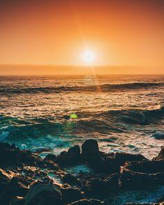 Sunset 3/3 #bleachmyfilm #vscogoodshot #vscogood #livefolk #folkvibe #folkmagazine #vscocam #vsco #mueveteporchile #chile #expofilm #expofilm3k #landscape #chile_natural #chile_hd_shots #laserena #agameoftones #lifeofadveture #sonyphotogallery #leagueoflenses by brokenclicks