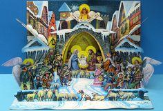 Kuvahaun tulos haulle vojtech kubasta christmas
