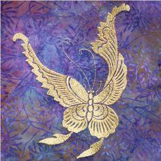 free jef embroidery designs | Free machine embroidery designs, jef, hus and pes designs