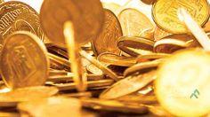 Altın Hesabında Hangi Banka Avantajlı 2017