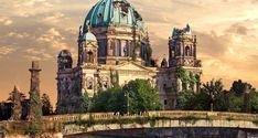 Arch2O-Post-Apocalyptic-landmarks-Naughty-Dog (1)