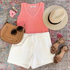 Hope you all had a wonderful of July and are enjoying your weekend. Grunge Fashion, Boho Fashion, Fashion Outfits, Weekender, Nordstrom Sale, Clothing Deals, Weekend Sale, Dress Hats, Womens Fashion Online