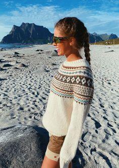 Jumper, Cover Up, Beige, Shorts, Knitting, Dresses, Hand Crafts, Hobbies, Fashion