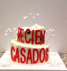Cake Rush by Carels, servicio de pasteles express