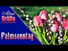 Youtube, Palm Sunday, Cordial, Youtubers, Youtube Movies