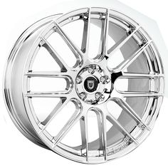 shop huge inventory of audi rims wheels tires at audio city usa Audi E-Tron shop huge inventory of audi rims wheels tires at audio city usa find high quality 18 to 22 audi a4 a6 s4 s6 staggered wheels rims tire