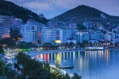 Sei alla ricerca di traghetti per Saranda? Forniamo modo migliore e veloce per prenotare Traghetti Brindisi Saranda. Chiamaci al +39.0831.57.17.36. Visita: http://www.traghettisaranda.com/#