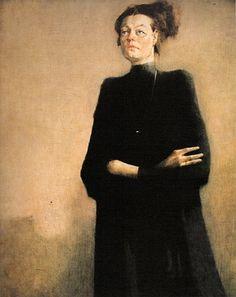 Jerzy Duda Gracz, Portrecie Wilmy