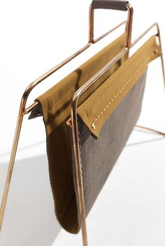 #GIL #frigeriosalotti #accessories #furniture #design #home #homedecor #comfort #interior #magazinerack