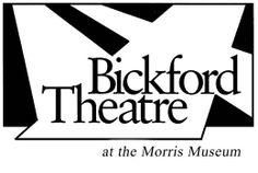 Bickford logo
