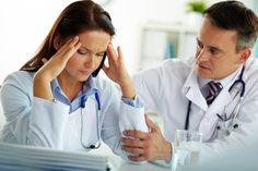 Is stress getting to at work? #stressmanagementprogram