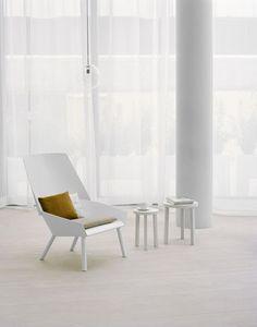 e15 chair EC03 EUGENE