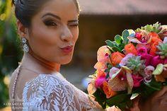 Casamento em Brasília | Priscila + Leandro | blog de casamento noiva do dia casamento em brasilia supremum aliram campos priscila 13