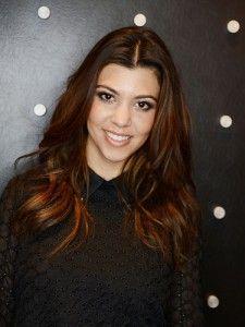Kourtney Kardashian Health, Fitness, Height, Weight, Bust, Waist, and Hip Size