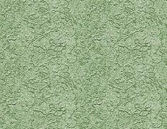 Concrete Texture, Home Decor, Decoration Home, Room Decor, Interior Design, Home Interiors, Interior Decorating