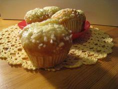Muffin, Baking, Breakfast, Desserts, Food, Morning Coffee, Tailgate Desserts, Deserts, Bakken